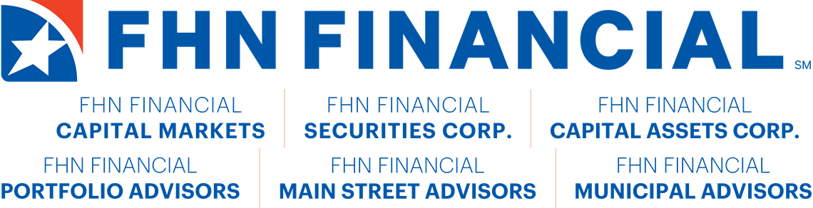 FHN Financial